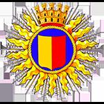 Logo Comune di Bergamo