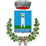 Logo Comune di Gorle