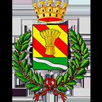 Logo Comune di Orio Al Serio