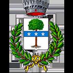 Logo Comune di Ponteranica