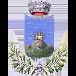 Logo Comune di Sorisole