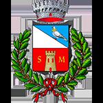 Logo Comune di Torre Boldone